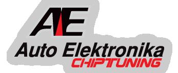 Auto Elektronika